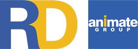 株式会社アルディ | アニメイトグループ